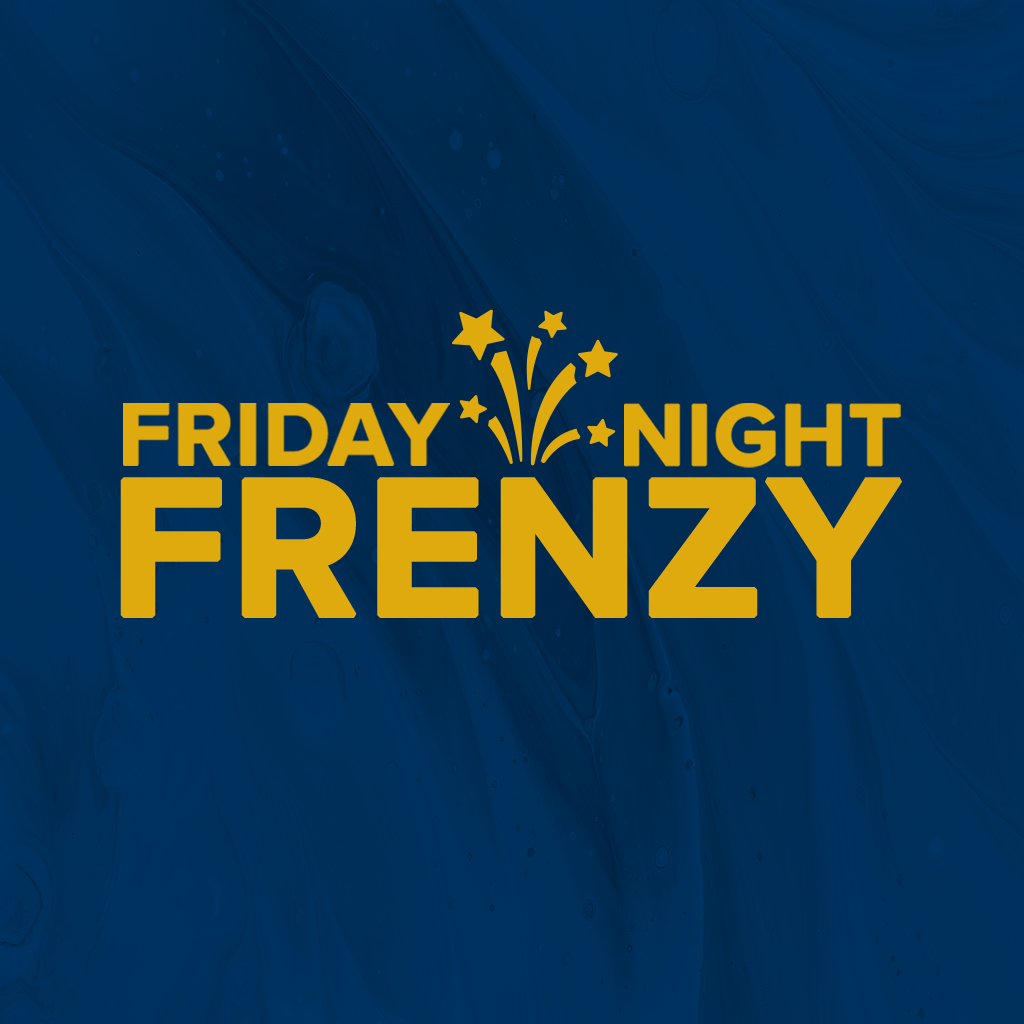 CP-Friday-Night-Frenzy-1024x1024-00.png