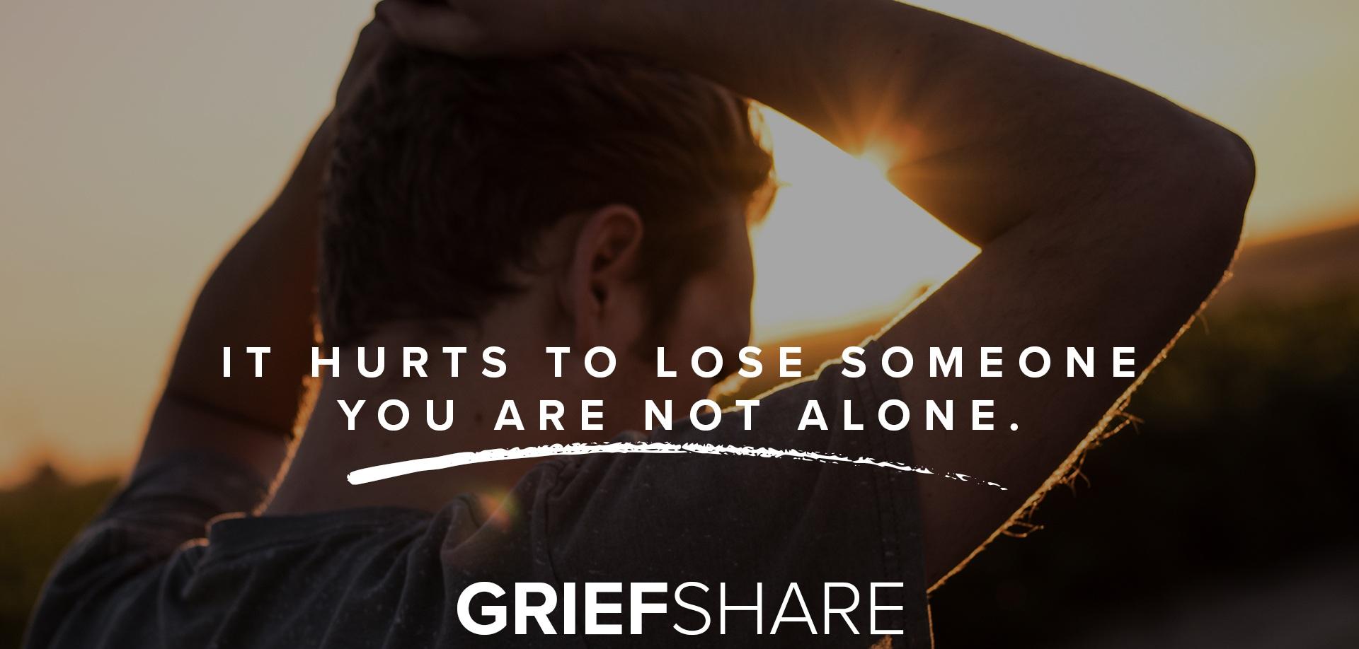 GriefShare+Graphic+-+Widescreen.jpg