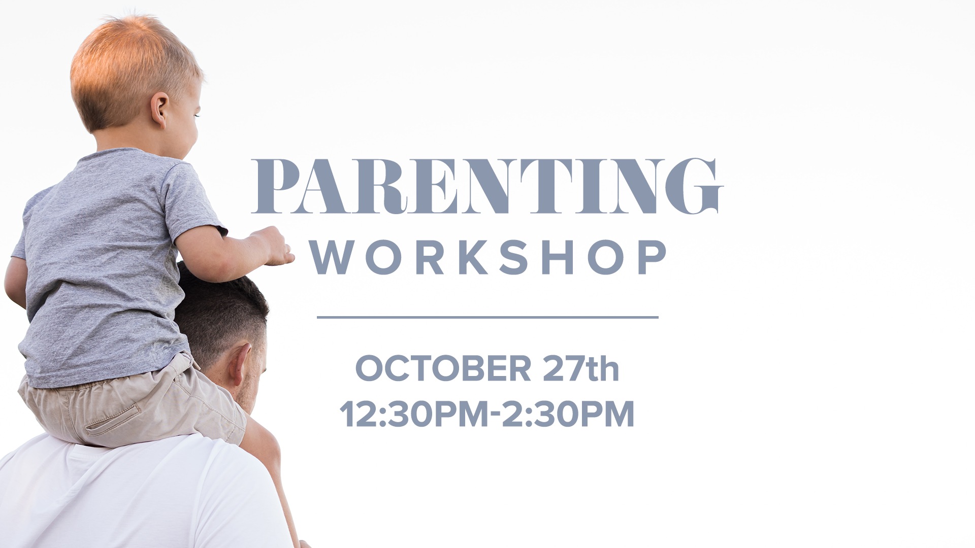 CP-Parenting-Workshop-1920x1080.png