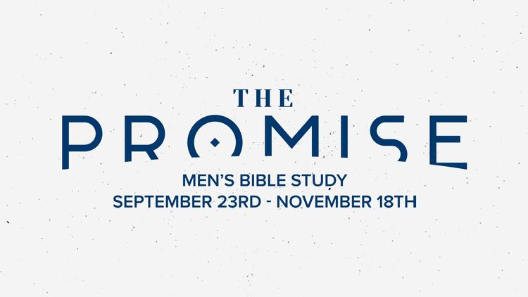 CP-Mens-Bible-Study-1920x1080.png