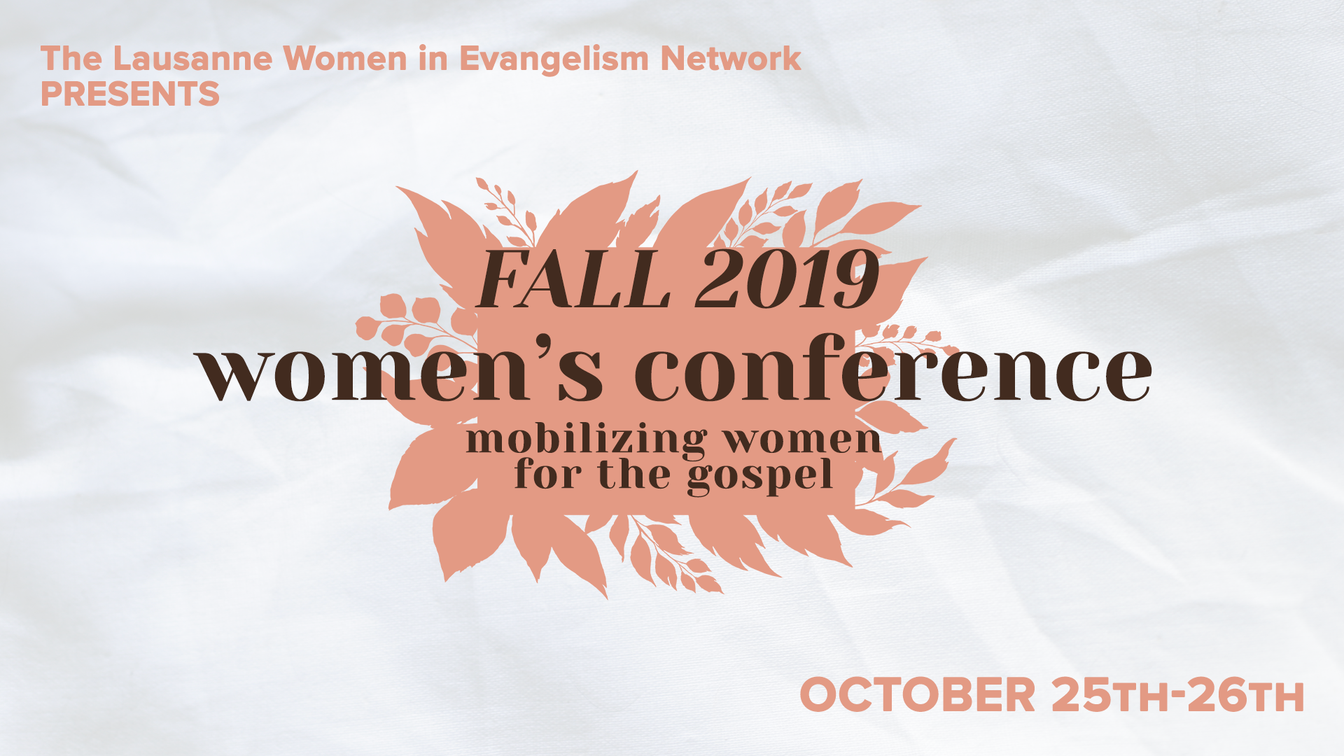 CP-Womens-Conf-1920x1080-07.png
