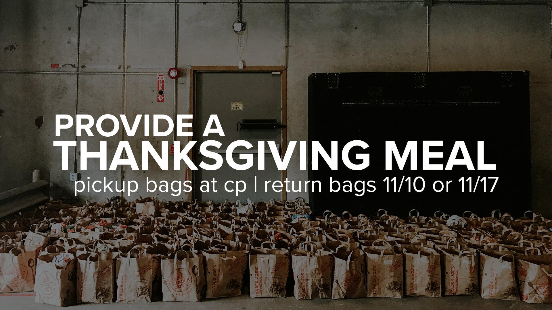 Thanksgiving Meals_2019 - Widescreen.jpg
