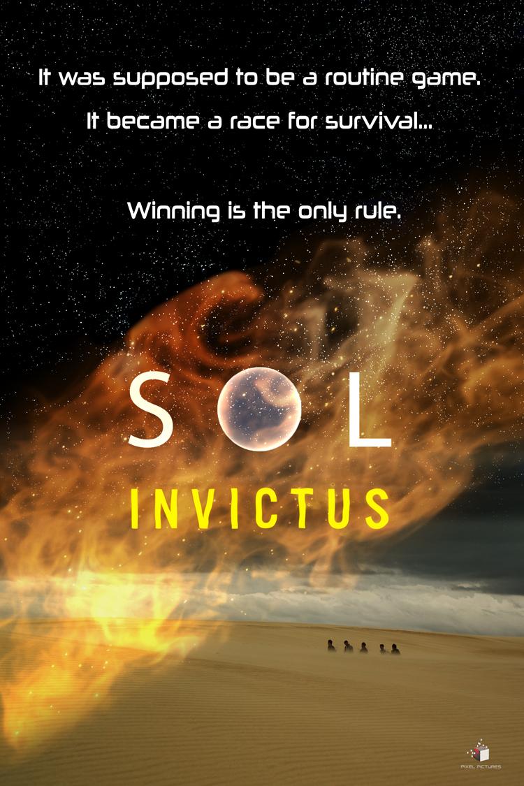 Sol_Poster.jpg