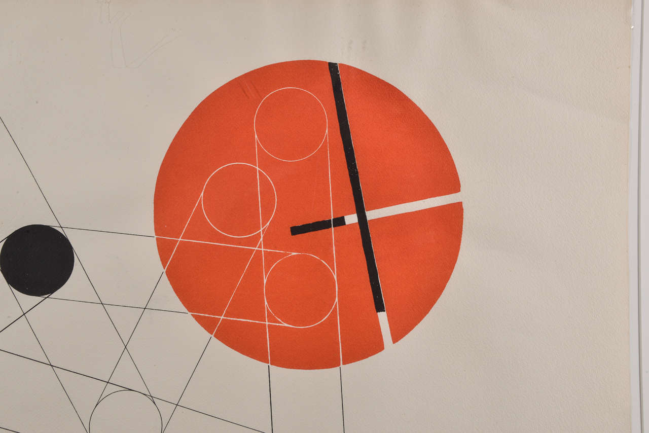 happy birthday laszlo maholy-nagy!!!