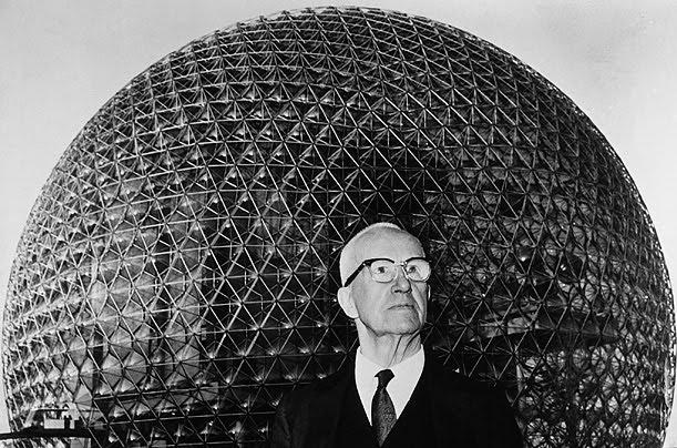 Buckminster+Fuller.jpg