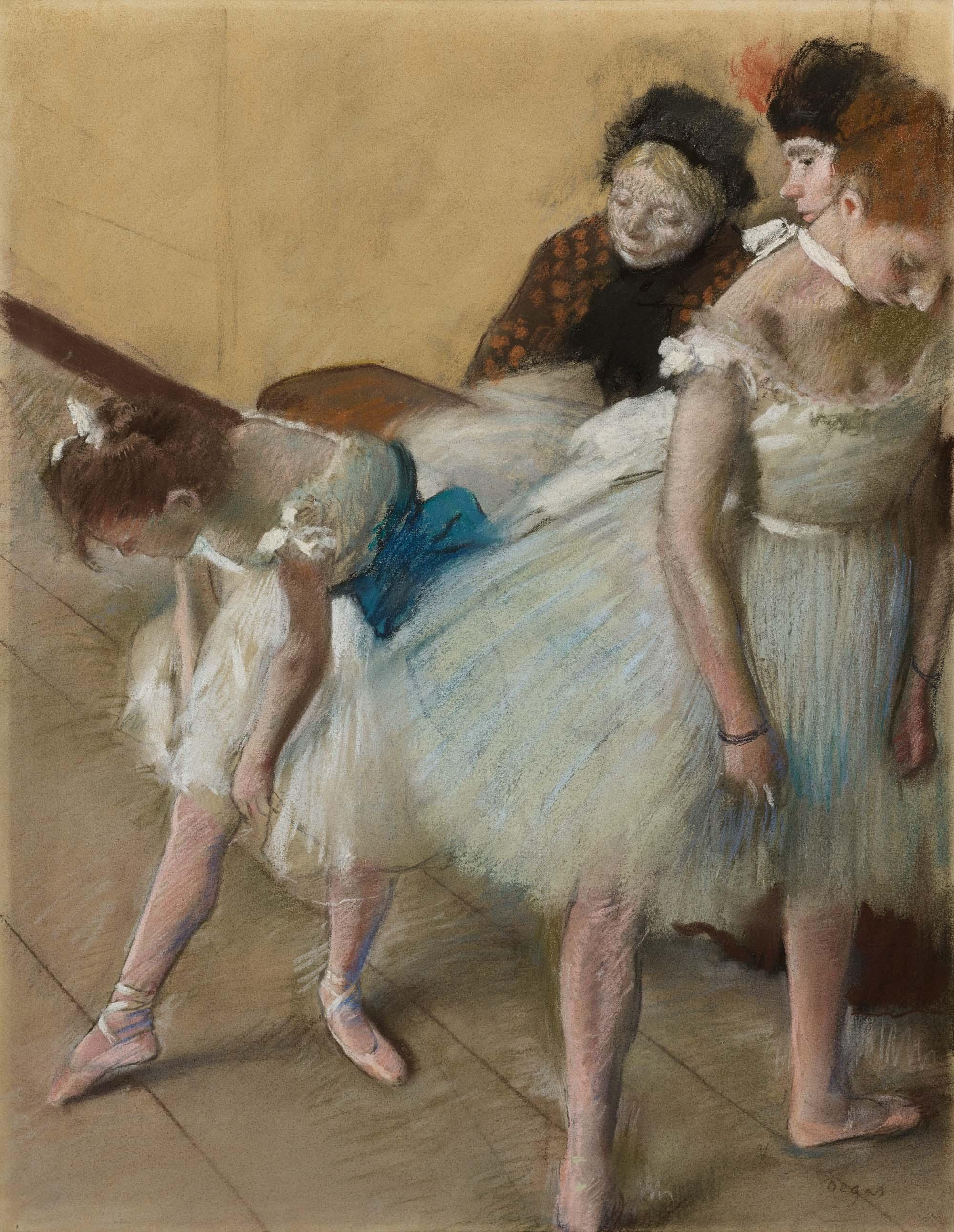 Degas-Dance-Examination1880-Denver-Art-Museum.jpg