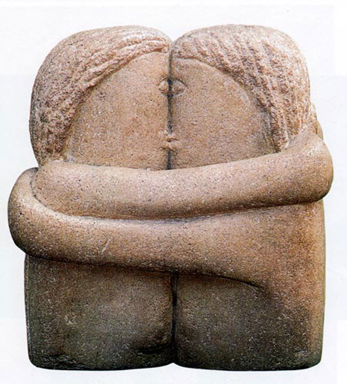 BRANCUSI-the-kiss-sculpture-constantin-brancusi.jpg