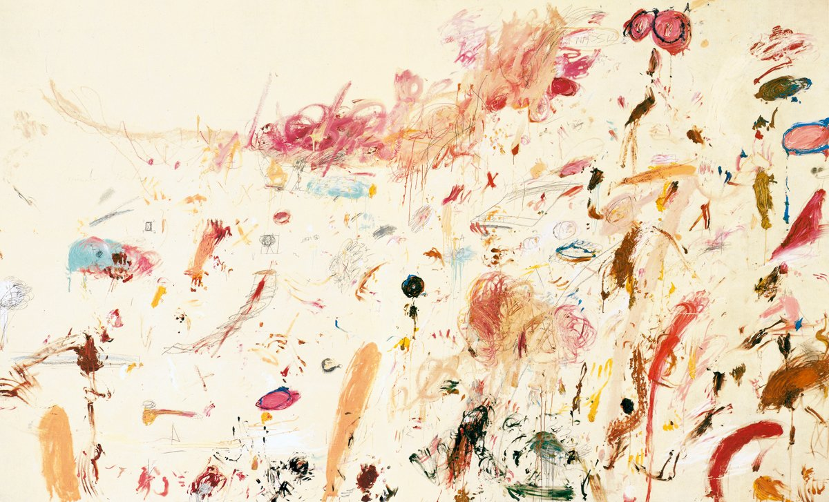 cy twombly.jpg