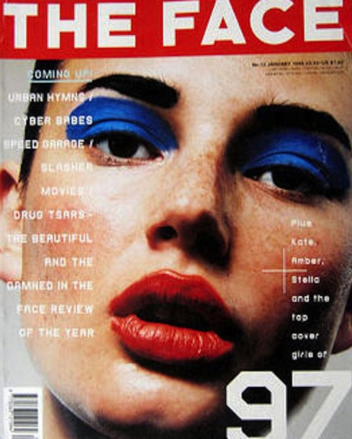 0b90003e715e495e2c1acb7508ca752e--the-face-magazine-vintage-magazine.jpg