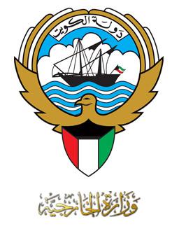mofo-kuwait.jpg