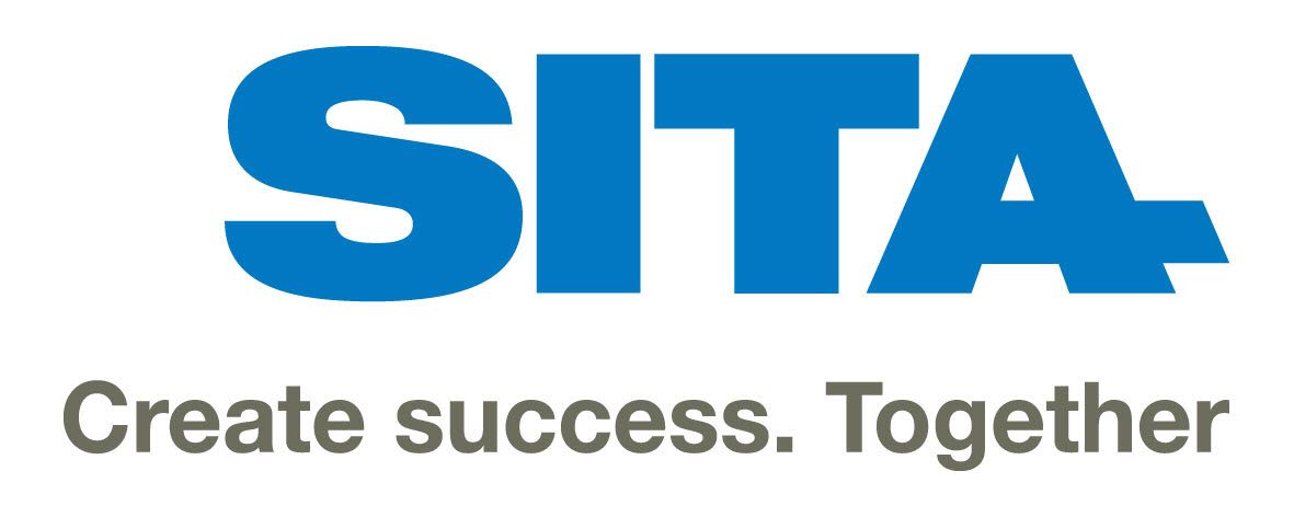 SITAlogo-strapline1181x20472.jpg