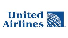 Graffiti-Artists-for-Hire-United-Airlines-SF.png