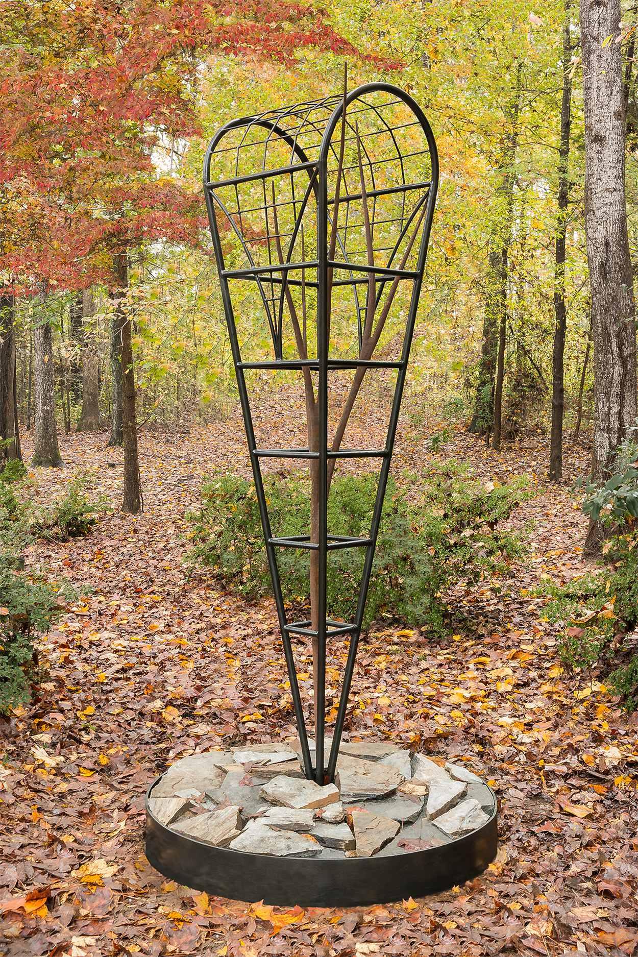 garden_sculpture_1250.jpg