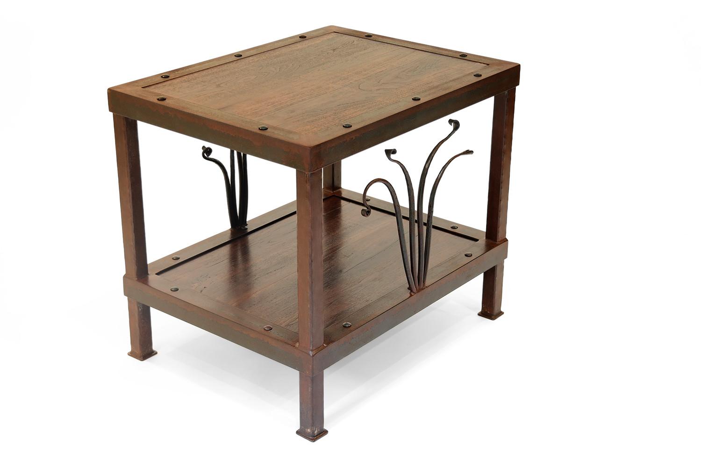 Iron-walnut-side-table-168kb.jpg