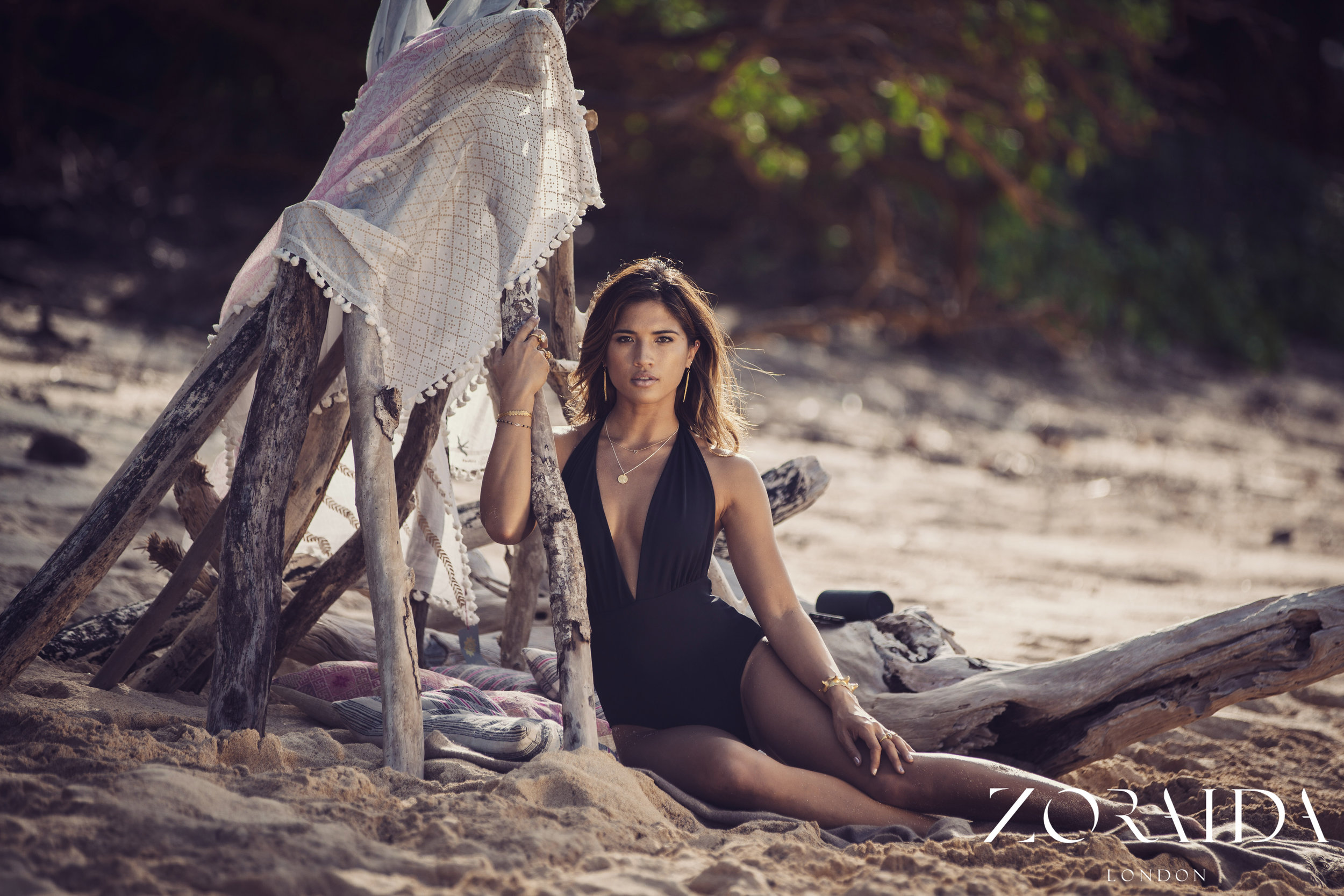 Catherine Zoraida Rocky Barnes 6.jpg