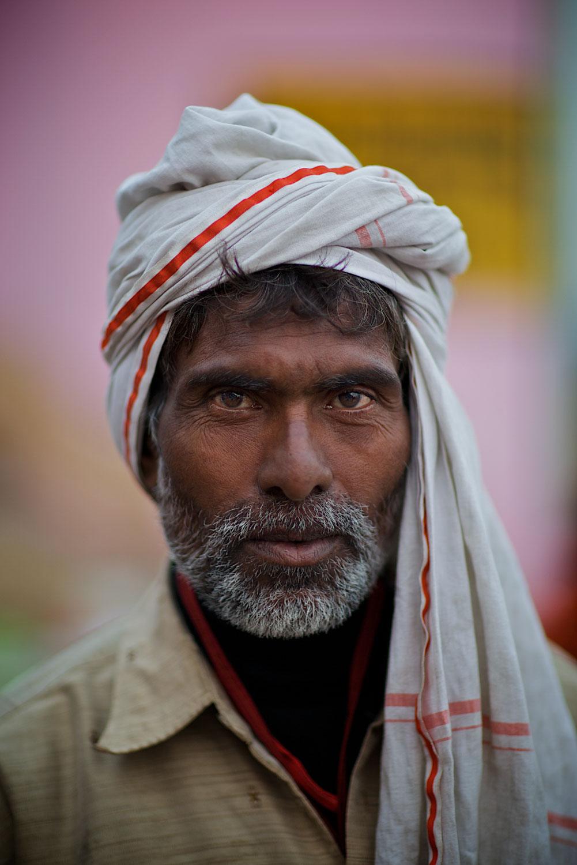 Oliver Blackwell Photography Kumbh Mela-1-4.jpg