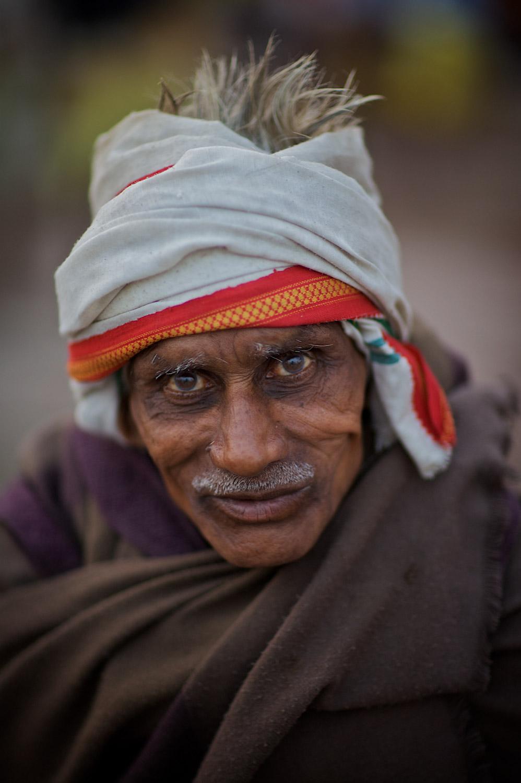 Oliver Blackwell Photography Kumbh Mela-1-3.jpg