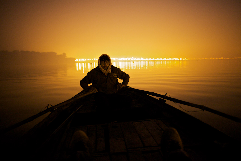 Oliver Blackwell Photography Kumbh Mela-9.jpg