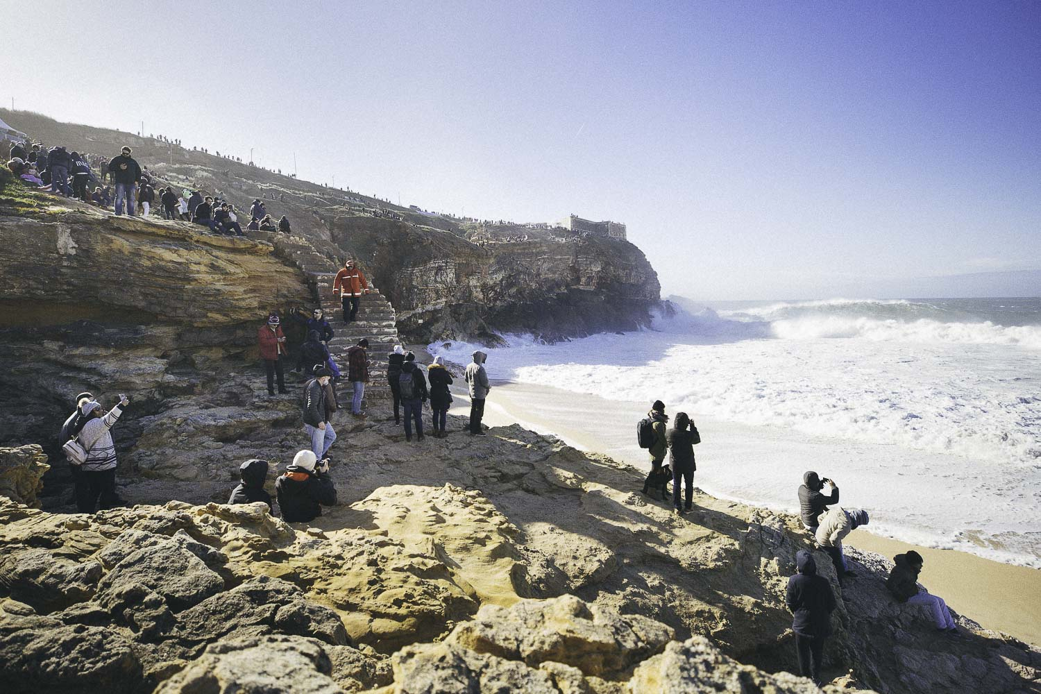 Oliver Blackwell Photography Nazare challenge-1-7.jpg