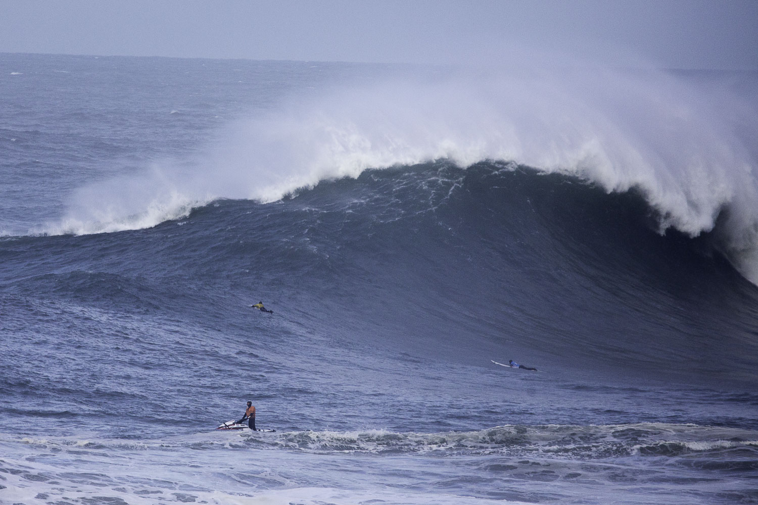 Oliver Blackwell Photography Nazare challenge-1-12.jpg