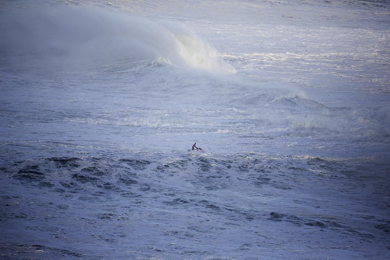 Oliver Blackwell Photography Nazare challenge-1-13.jpg