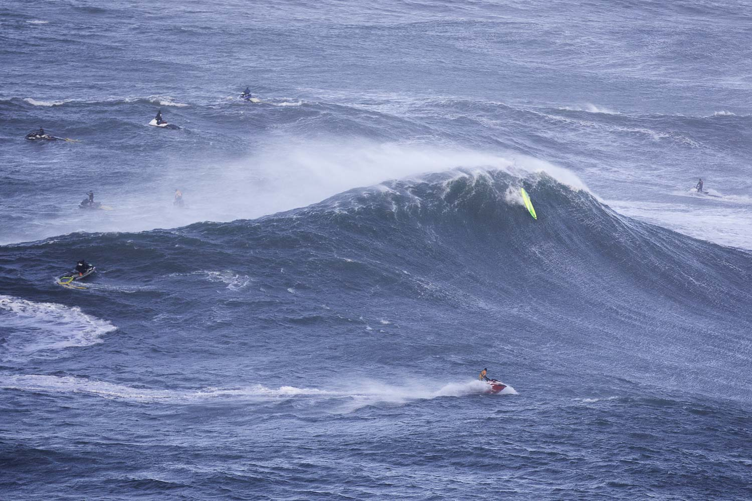 Oliver Blackwell Photography Nazare challenge-1-15.jpg