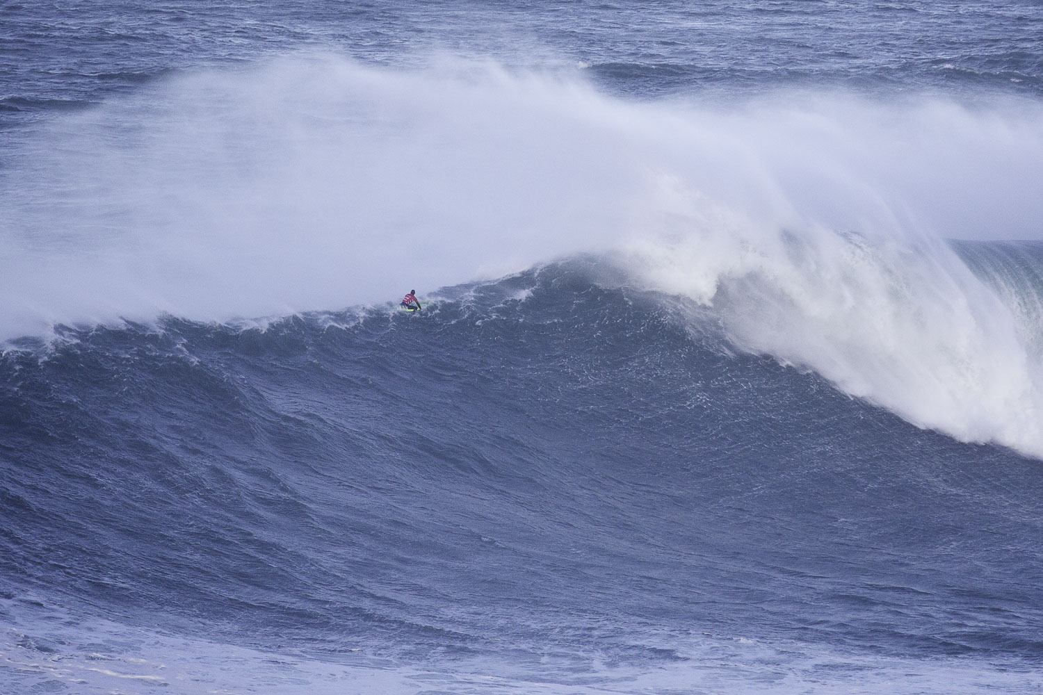 Oliver Blackwell Photography Nazare challenge-1-16.jpg
