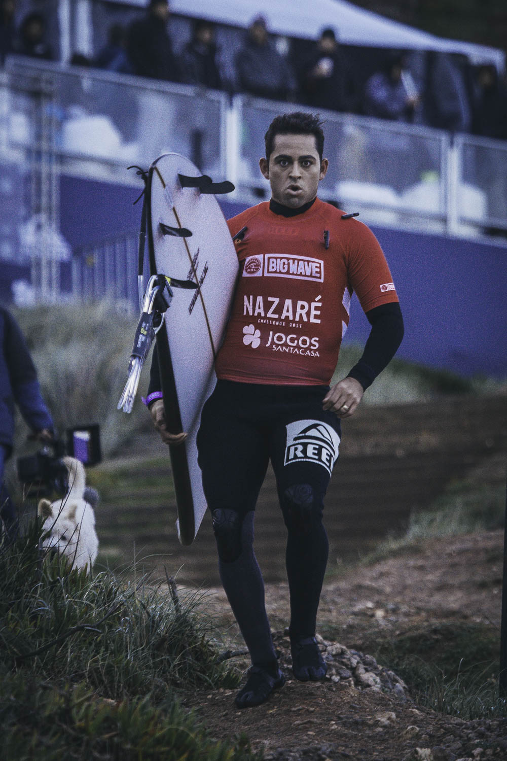 Oliver Blackwell Photography Nazare challenge-1-17.jpg
