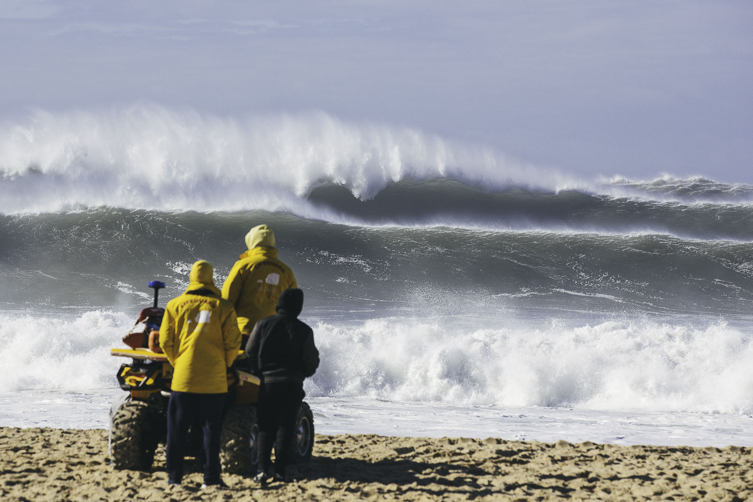Oliver Blackwell Photography Nazare challenge-1-18.jpg
