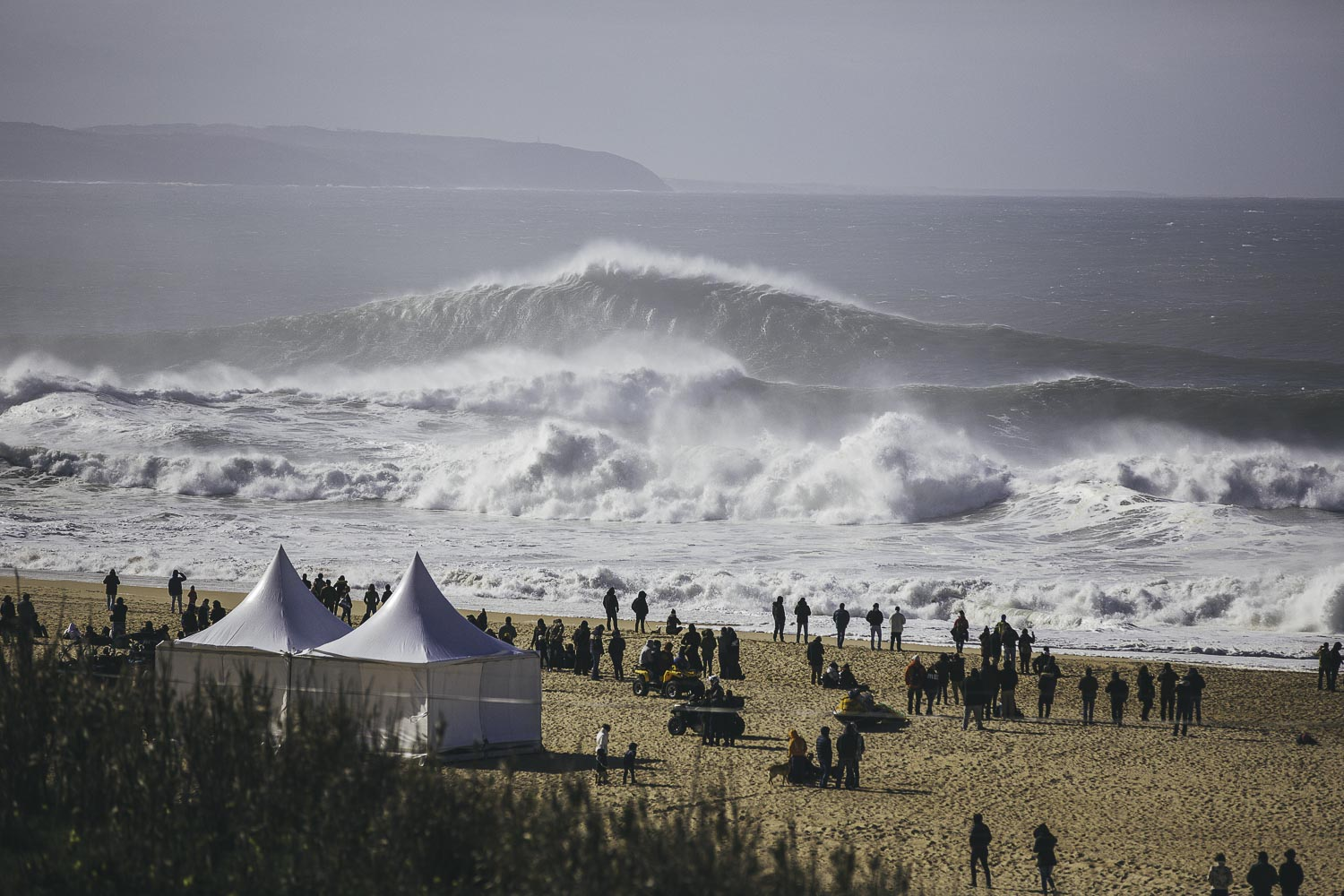 Oliver Blackwell Photography Nazare challenge-4.jpg