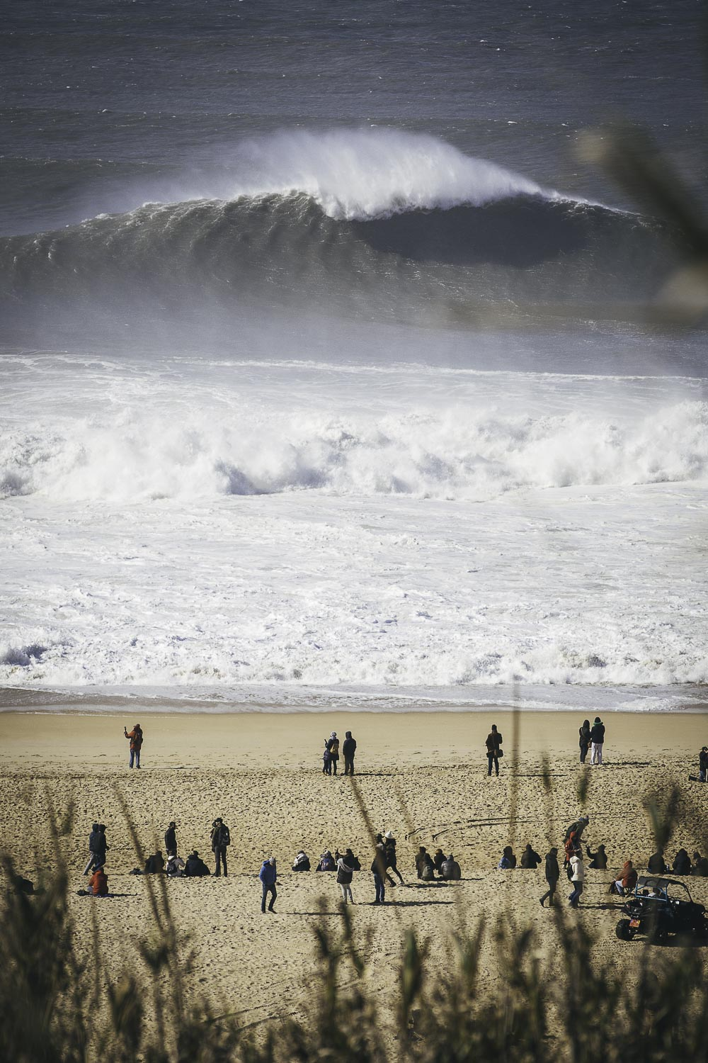 Oliver Blackwell Photography Nazare challenge-5.jpg