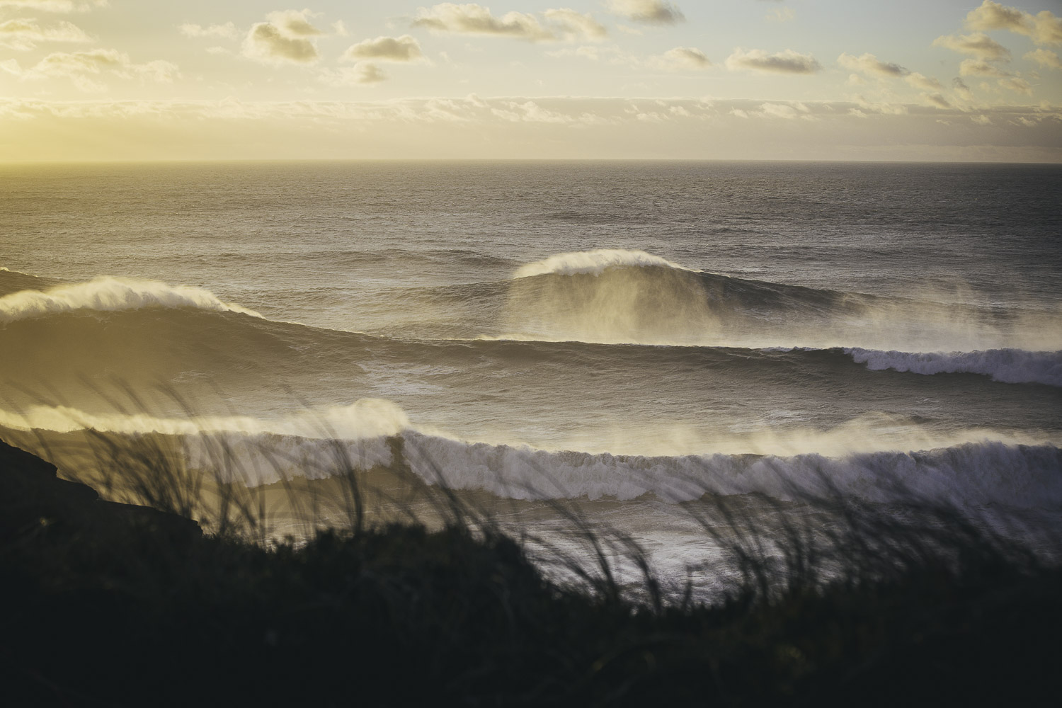 Oliver Blackwell Photography Nazare challenge-10.jpg