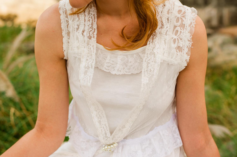Vestido de casamiento (4 de 6).jpg