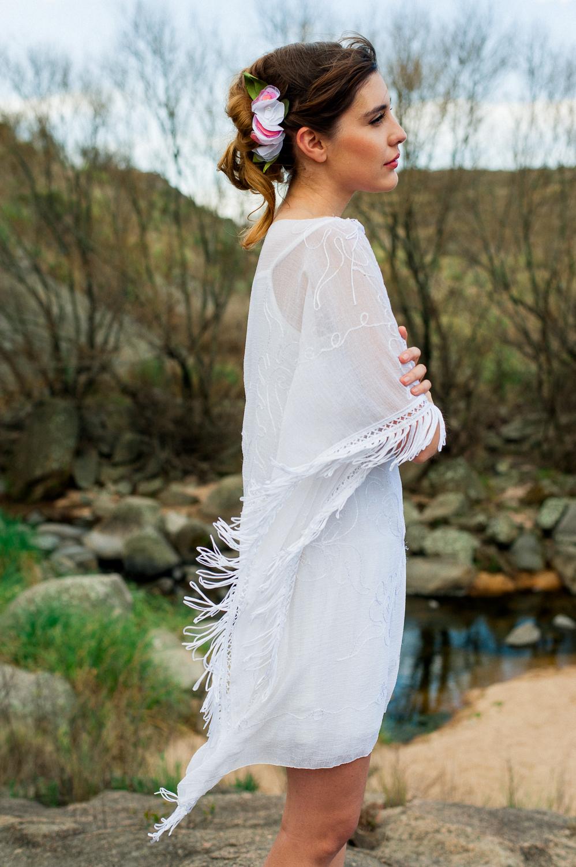 Vestido para novias en cordoba (2 de 5).jpg