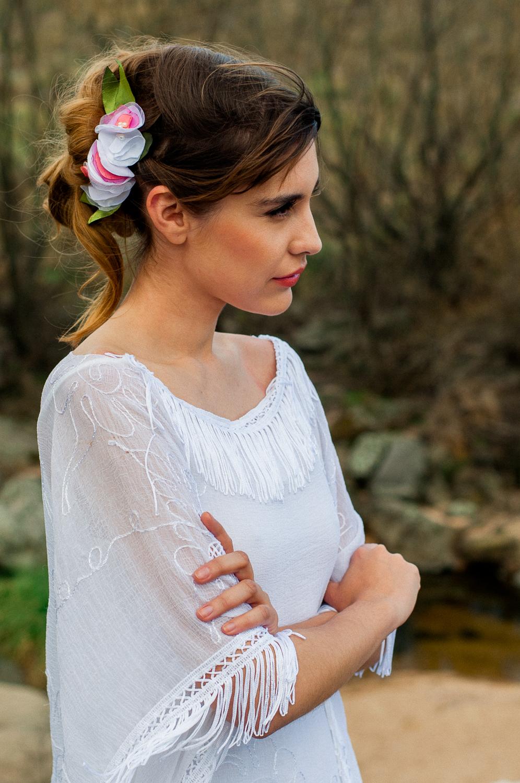 Vestido para novias en cordoba (1 de 5).jpg