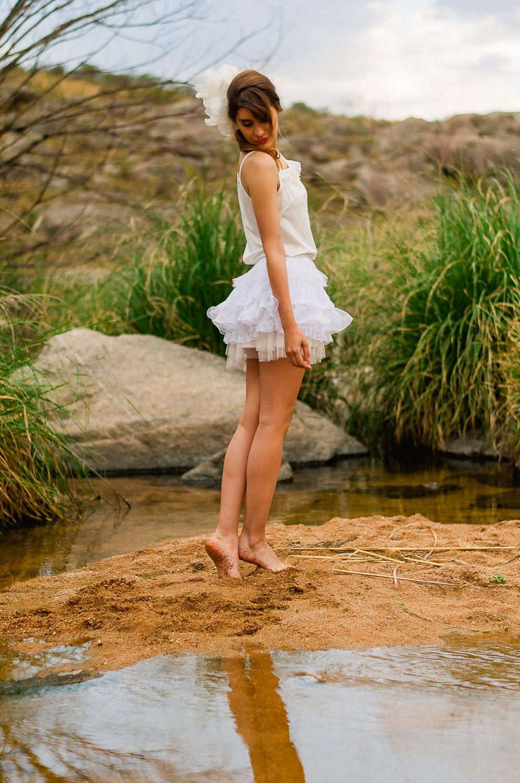 vestidos cortos para novias (2 de 5).jpg