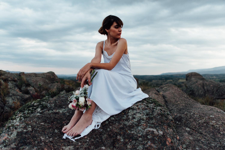 vestidos de novias en cordoba (22 de 24).jpg