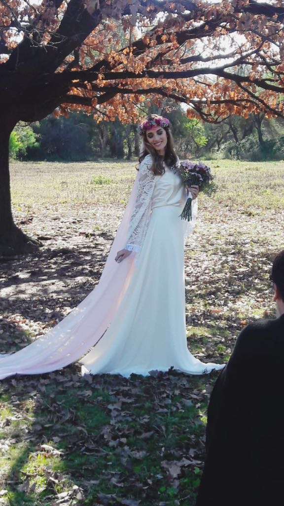 Foto novia 1.JPG