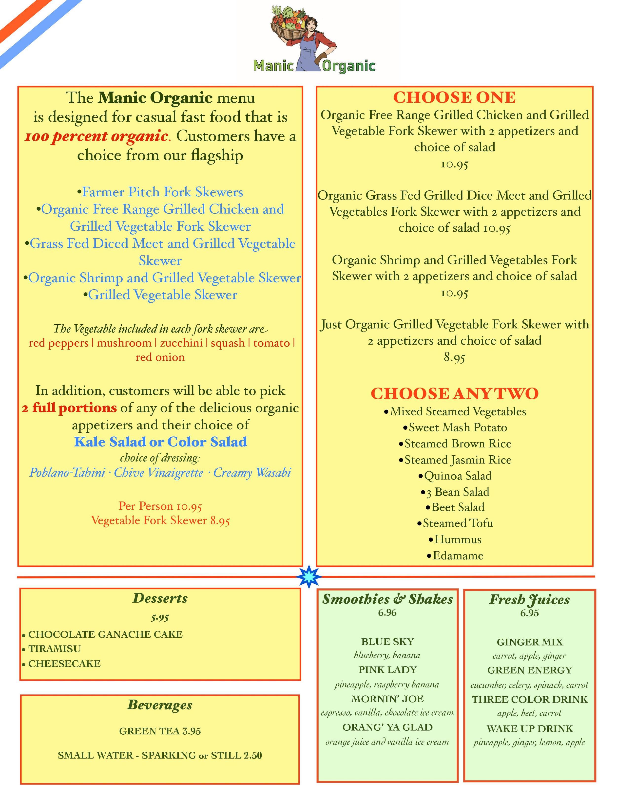 ManicOrganic-menu.jpg
