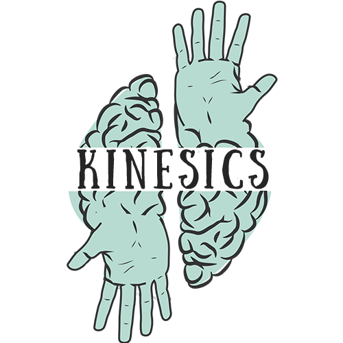 Kinesics-Logo.png