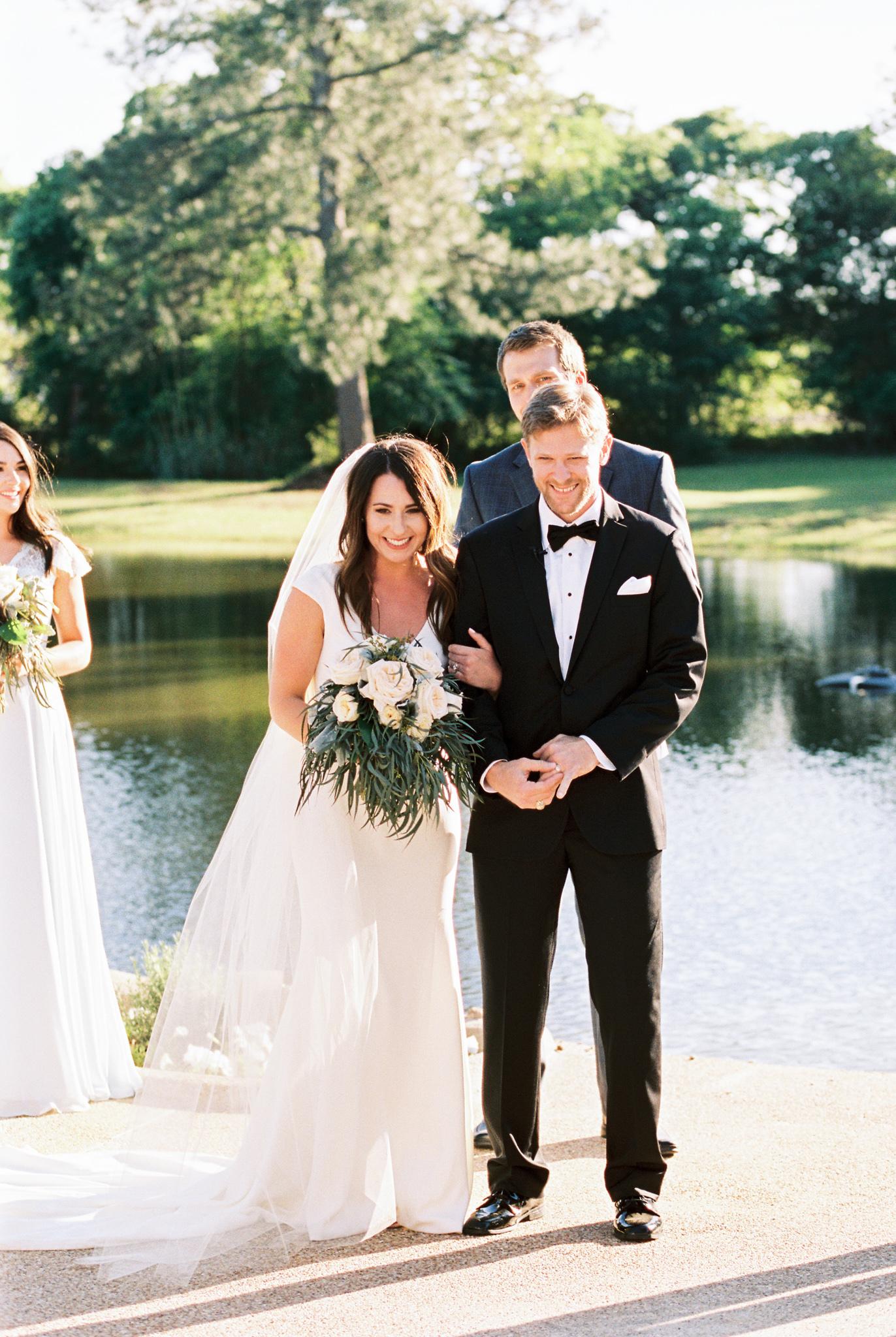 texas bride, college station, kristina ross photography, aggie bride, wind dancer retreat, texas, brazos valley bride, aggie wedding