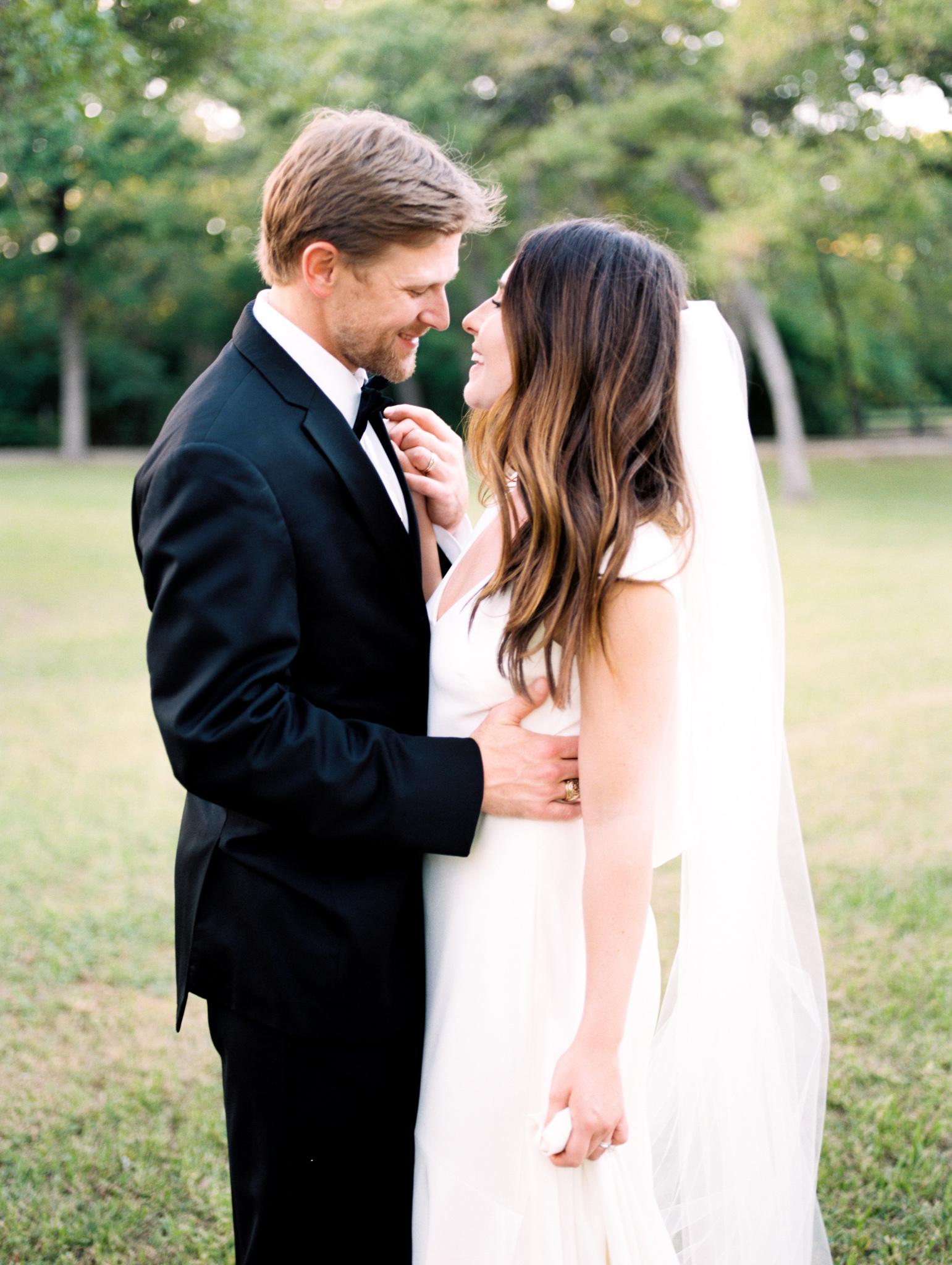 texas bride, college station, kristina ross photography, aggie bride, wind dancer retreat, texas, brazos valley bride