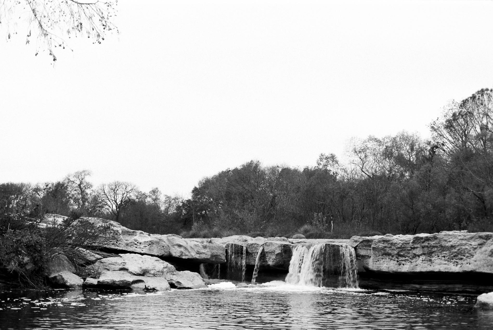 Austin Texas, Kristina Ross Photography, Podcast, blog, texas designer