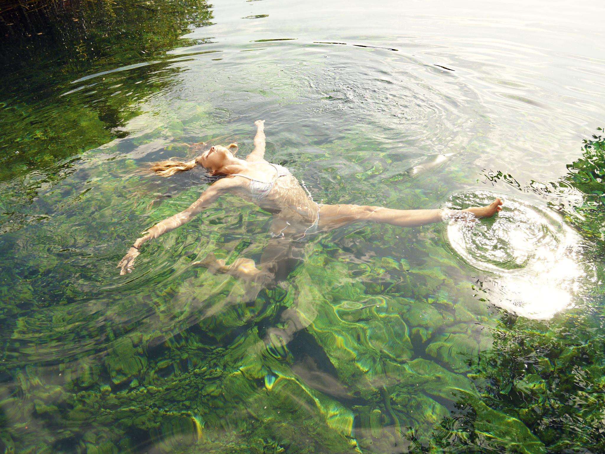 swimsuitedit1.png
