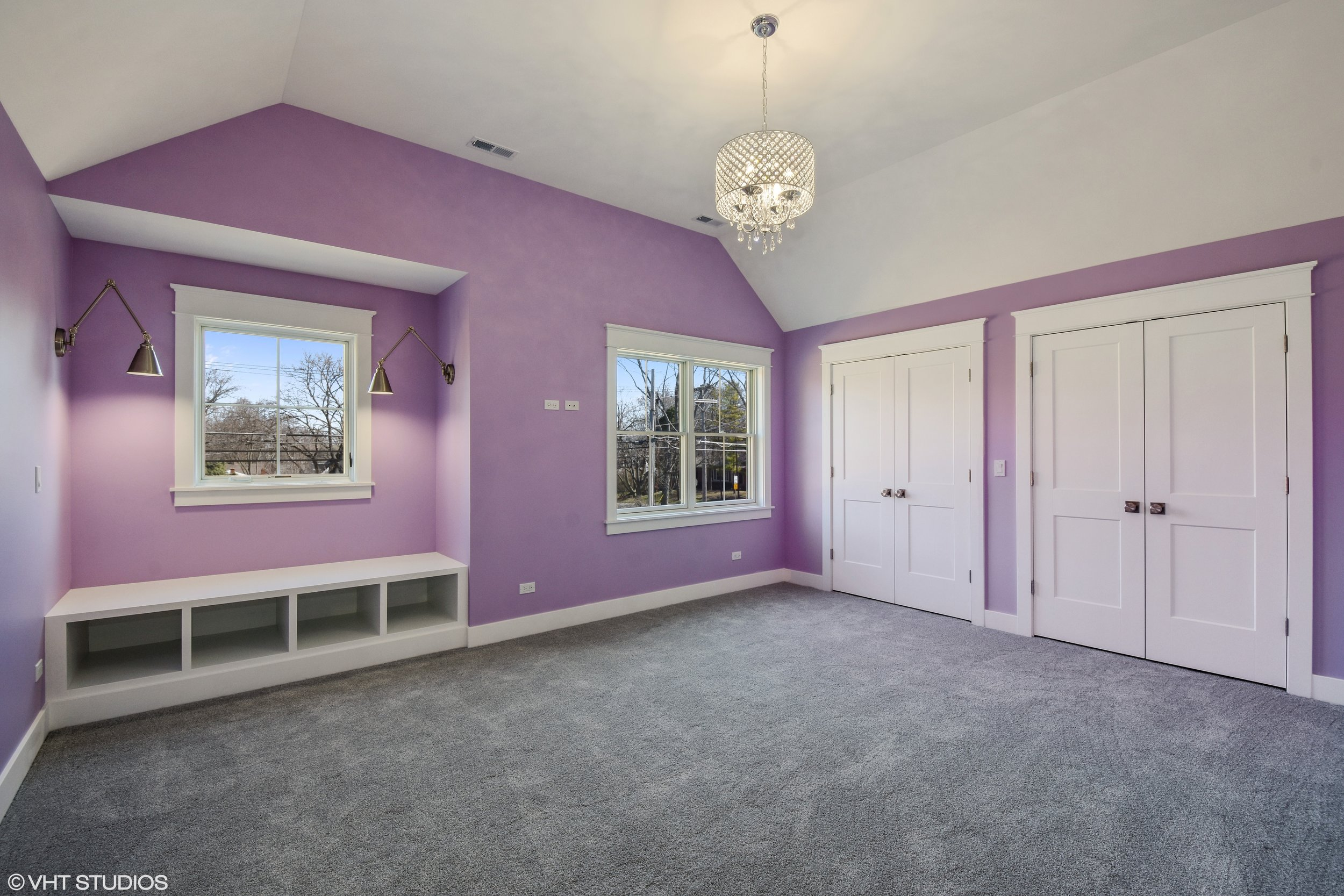 15_207WHillsideAvenue_153_2ndBedroom_HiRes.jpg
