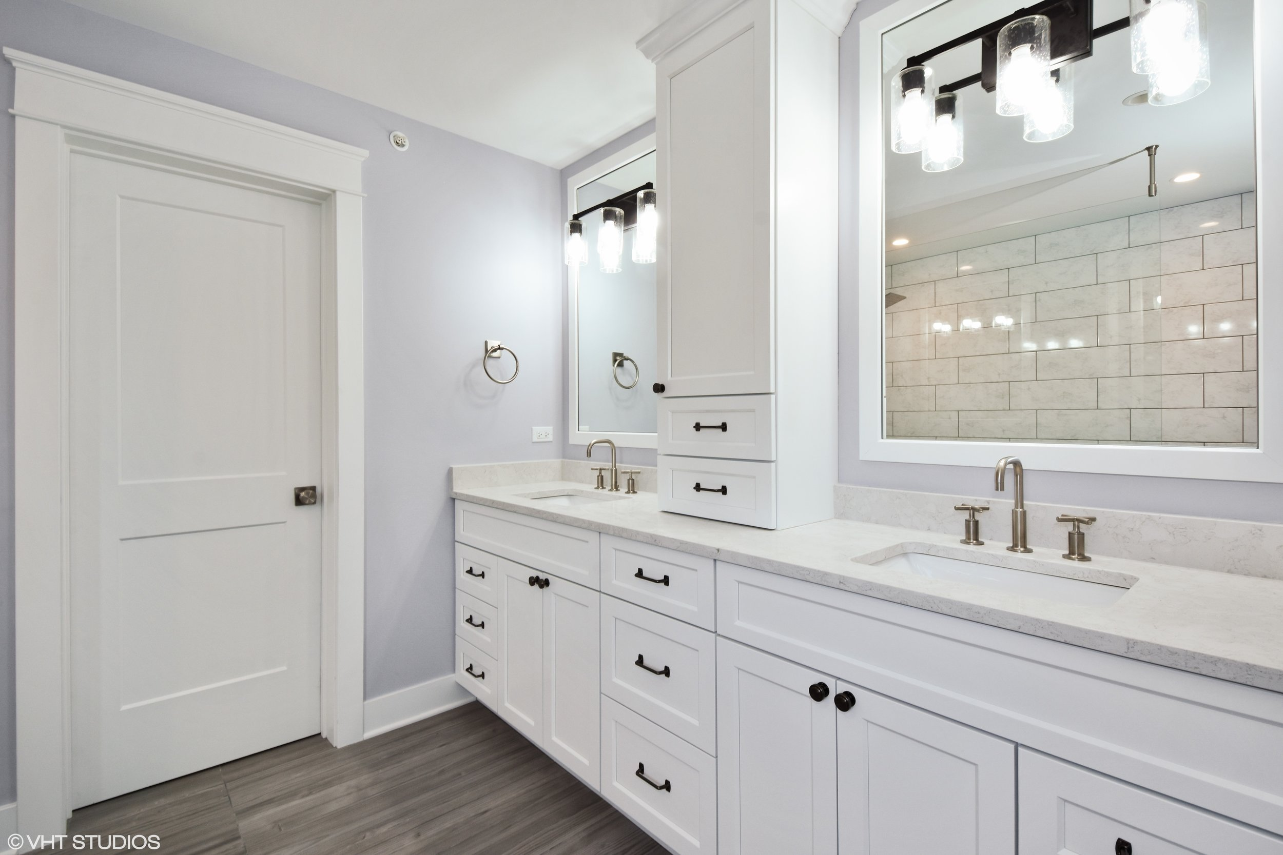 14_207WHillsideAvenue_168_MasterBathroom_HiRes.jpg