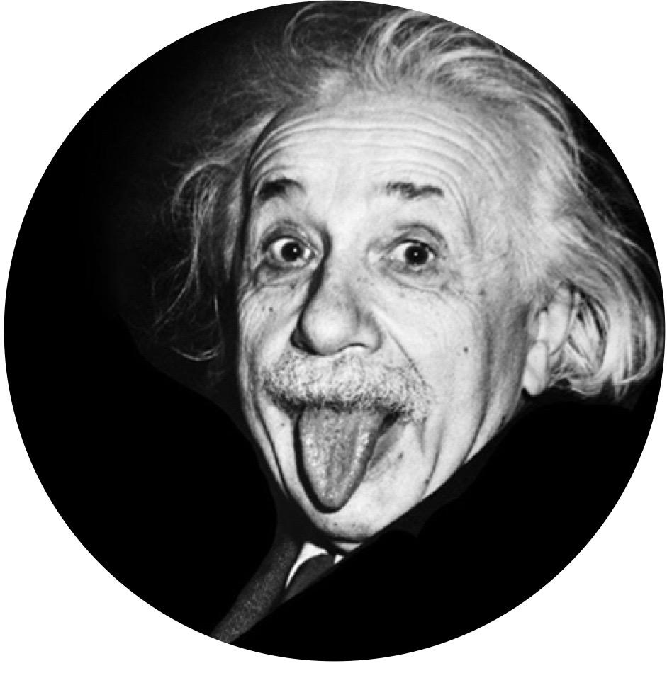 Albert.jpeg