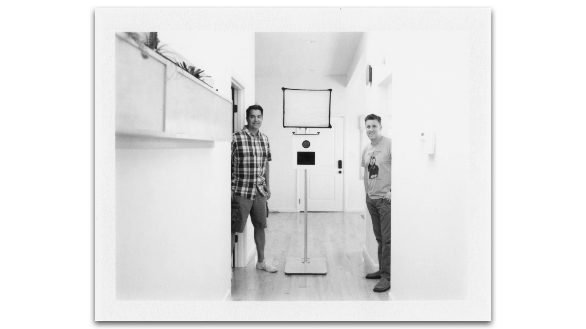 Kris & Josh.jpeg