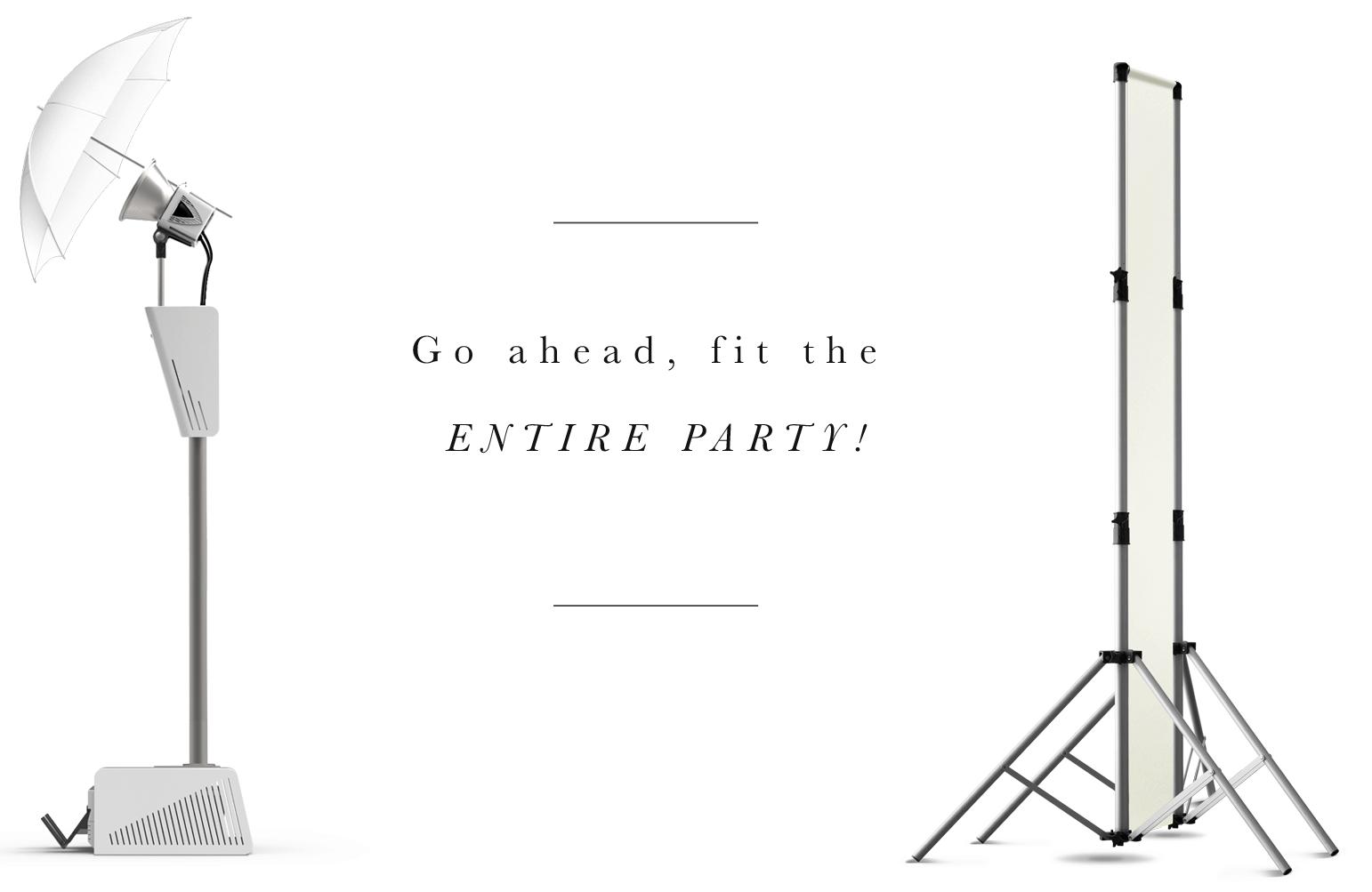 booth-setup.png