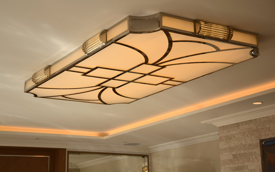 Deco Ceiling Light.jpeg